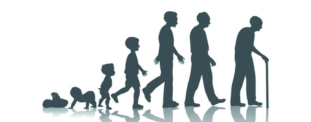 Van jong tot oud - Aktief Overijssel
